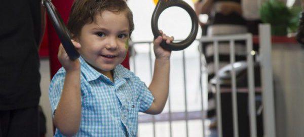 respite care for children austin, tx