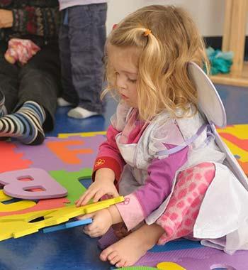 indoor activities for kids austin, tx