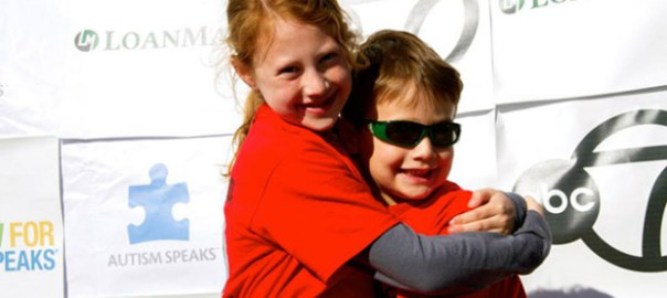 activities for kids with autism austin, tx
