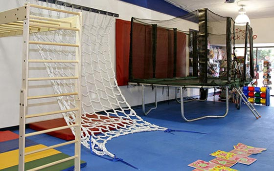 kids play gym austin, tx