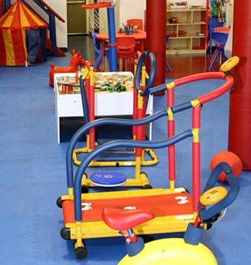 activities for autistic children austin, tx