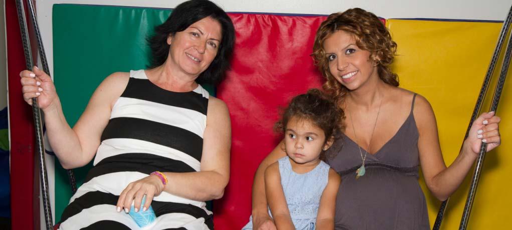 activities for special needs children austin, tx