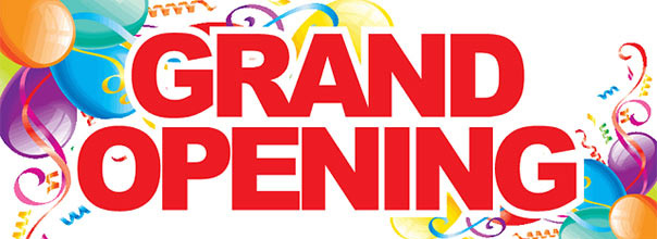 grand opening wrts austin